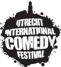 Utrecht International Comedy Festival 2021