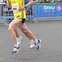 Royal Run 201
