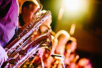 Rabobank Amersfoort Jazz 2020