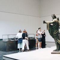 Museumweek 2022